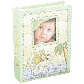 Photo Album - For this Child