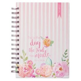 Journal - This is the Day