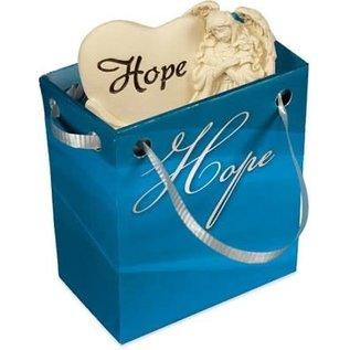 Angel to Go - Hope