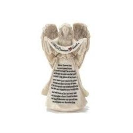 Angel - Reunion
