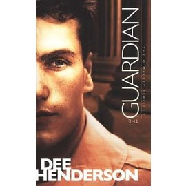 O'Malley #2: The Guardian (Dee Henderson), Paperback