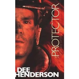 O'Malley #4: The Protector (Dee Henderson), Paperback