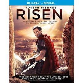 Blu-Ray - Risen