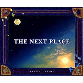 The Next Place (Warren Hanson), Hardcover