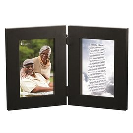 Photo Frame - Safely Home