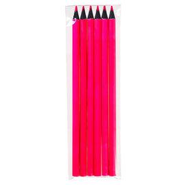 Bible Highlighter - Pencil, Pink