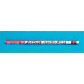 Pencil - I Love Jesus/Jesus Loves Me