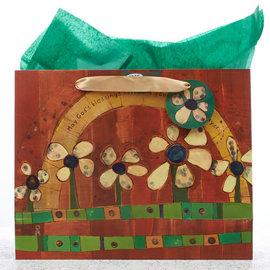 Gift Bag - God's Blessings, Large