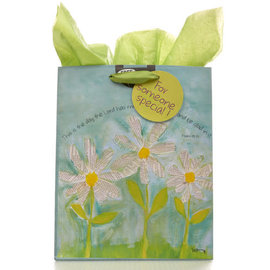 Gift Bag - This is the Day, Medium