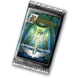 Redemption: Angel Wars Pack