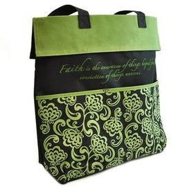 Tote Bag - Faith