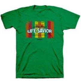 T-shirt - Life Savior