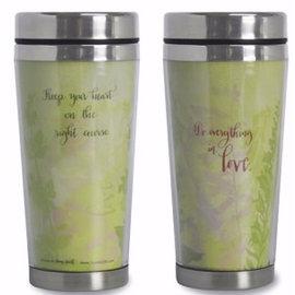 Mug - Do everything in love