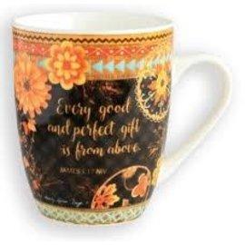 Mug - Every Good and Perfect Gift