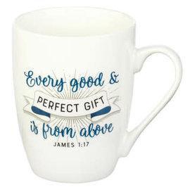 Mug - Every Good Gift