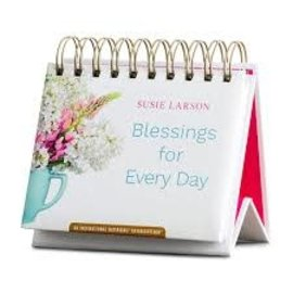 DayBrightener - Blessings for Every Day