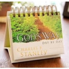 DayBrightener - God's Way