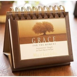 DayBrightener - Grace for the Moment (Max Lucado)