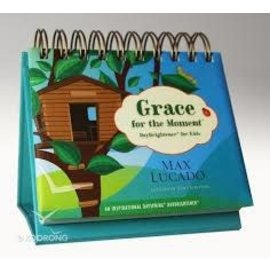 Daybrightener - Grace for the Moment for Kids