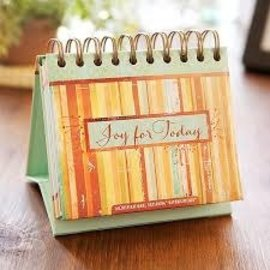 DayBrightener - Joy for Today