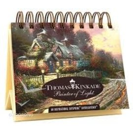 DayBrightener - Thomas Kinkade