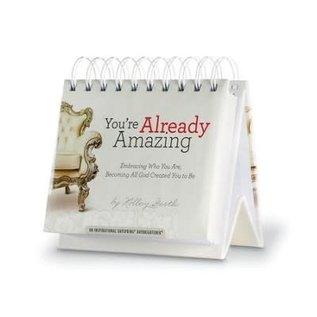DayBrightener - You're Already Amazing
