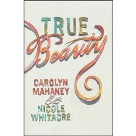 True Beauty (Carolyn Mahaney, Nicole Whitacre), Paperback