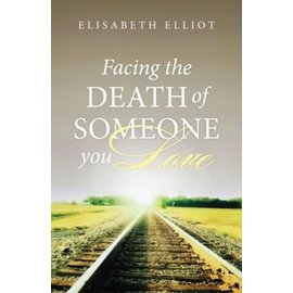 Good News Bulk Tracts: Facing the Death of Someone You Love