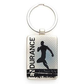 Keychain - Endurance