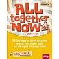 All Together Now Sunday School V4-Summer