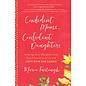 Confident Moms, Confident Daughters (Maria Furlough), Paperback