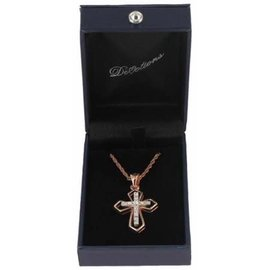Necklace - Lucinda Cross