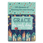Box of Blessings - Grace for each Day