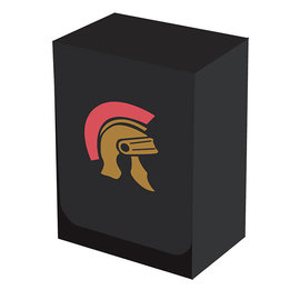 Deck Box - Legion