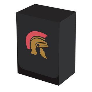 Deck Box - Legion