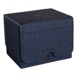 Deck Box - Horizontal Blue, Convertible