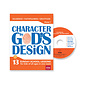 Character By God's Design: Volume 1 w/DVD