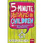 5-Minute Messages For Children
