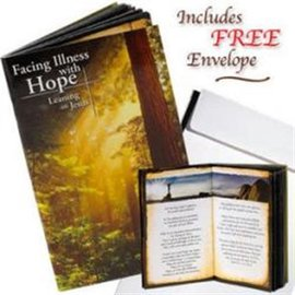Facing Illness with Hope