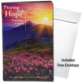 Praying with Hope: Trusting in Jesus