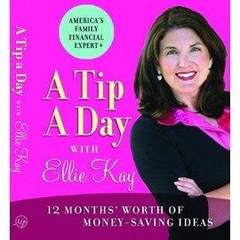 A Tip A Day (Ellie Kay)