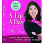 A Tip A Day (Ellie Kay), Paperback
