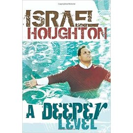 Deeper Level (Israel Houghton), Paperback