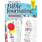 Complete Guide to Bible Journaling, Paperback