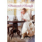 American Heiresses #2: Diamond in the Rough (Jen Turano), Paperback