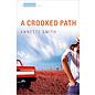 Eden Plain #2: A Crooked Path (Annette Smith), Paperback