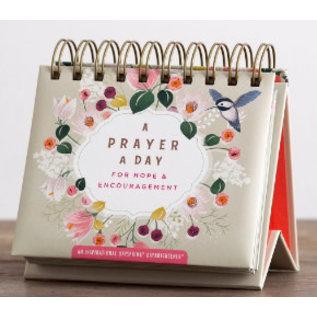 Daybrightener - A Prayer a Day