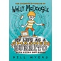 Wally McDoogle: My Life as a Smashed Burrito with Extra Hot Sauce (Bill Myers), Paperback