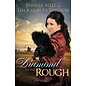Charm & Deceit #1: Diamond in the Rough (Jennifer AlLee, Lisa Karon Richardson), Paperback