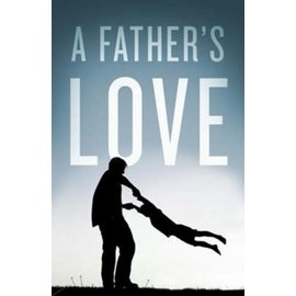 Good News Bulk Tracts: A Father's Love